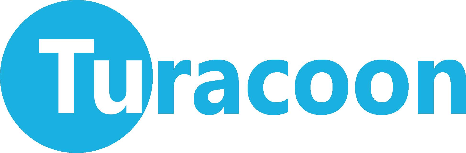 Turacoon Logo